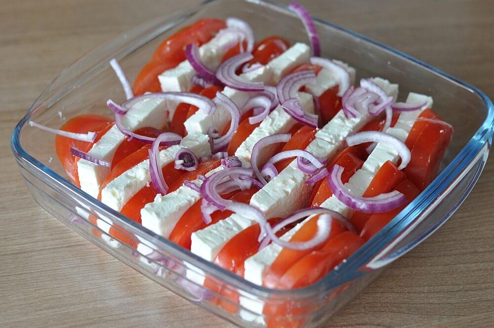 Warmer Salat warmer salat-WarmerSalat02-Warmer Salat vom Grill