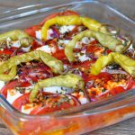 Warmer Salat vom Grill warmer salat-WarmerSalatvomGrill 150x150-Warmer Salat vom Grill