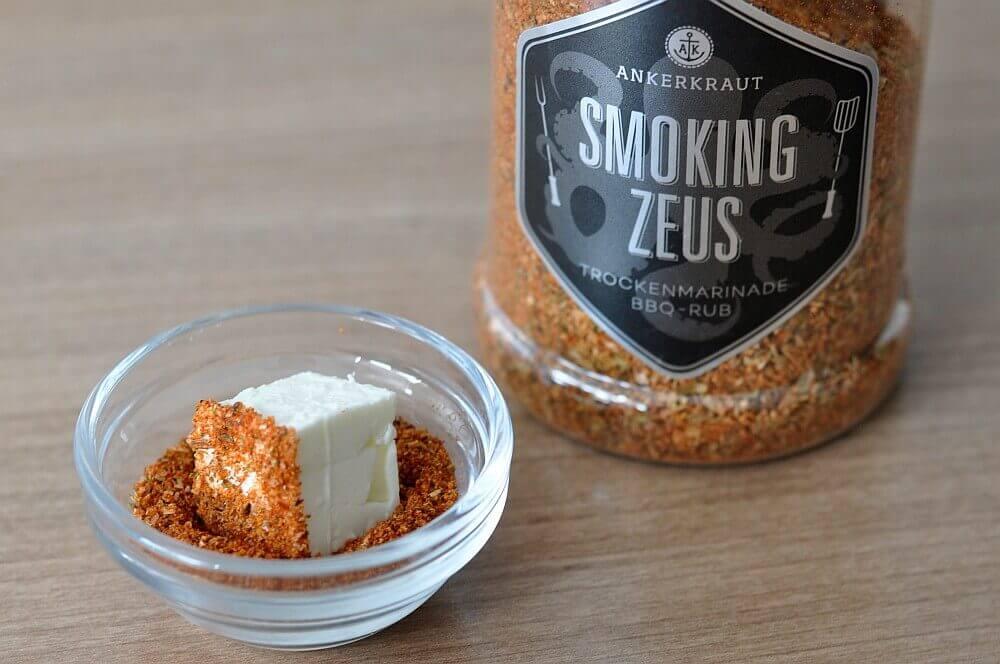 Smoking Zeus Ankerkraut zeus balls-ZeusBalls02-ZEUS Balls – griechische Hackbällchen