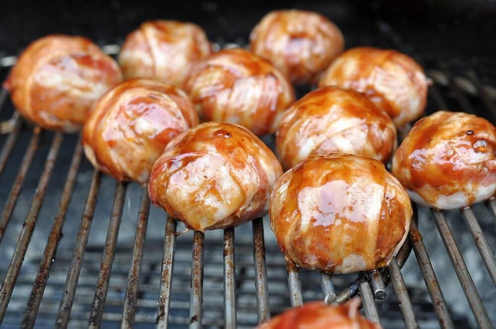 Meat Balls zeus balls-ZeusBalls06-ZEUS Balls – griechische Hackbällchen