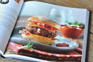 das ultimative burger-grillbuch-DasultimativeBurgerGrillbuch02 300x199-Das ultimative Burger-Grillbuch das ultimative burger-grillbuch-DasultimativeBurgerGrillbuch02 300x199-Das ultimative Burger-Grillbuch