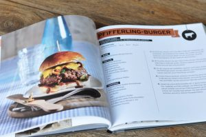 das ultimative burger-grillbuch-DasultimativeBurgerGrillbuch03 300x199-Das ultimative Burger-Grillbuch