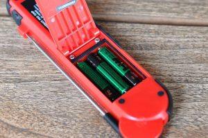 Maverick PT-100 maverick pt-100-MaverickPT10004 300x199-Maverick PT-100 BBQ – das bessere Thermapen Einstichthermometer?