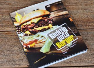 Richtig gute Burger [object object]-RichtigguteBurgerBuch 324x235-BBQPit.de das Grill- und BBQ-Magazin – Grillblog & Grillrezepte –