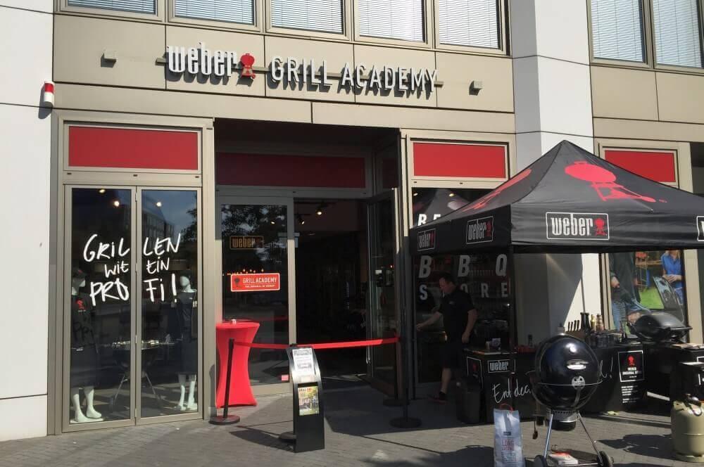 Weber Gasgrill Outdoor Küche : Weber original store berlin & weber grill akademie bbqpit.de