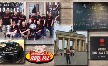 Grill-Tank Bloggertreffen bbqpit.de das grill- und bbq-magazin - grillblog & grillrezepte-grilltank 356x220-BBQPit.de das Grill- und BBQ-Magazin – Grillblog & Grillrezepte –