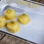 Grilled Lemonade grilled lemonade-GrilledLemonade02 150x150-Grilled Lemonade / Limonade mit gegrillten Zitronen