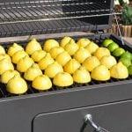 Grilled Lemonade grilled lemonade-GrilledLemonade03 150x150-Grilled Lemonade / Limonade mit gegrillten Zitronen