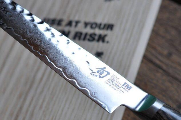 KAI SHUN Tim Mälzer Steakmesser-Set kai shun tim mälzer steakmesser-set-KaiShunSteakmesser03 633x420-KAI SHUN Tim Mälzer Steakmesser-Set TDMS-400