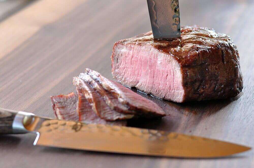 KAI SHUN Tim Mälzer Steakmesser-Set kai shun tim mälzer steakmesser-set-KaiShunSteakmesser07-KAI SHUN Tim Mälzer Steakmesser-Set TDMS-400