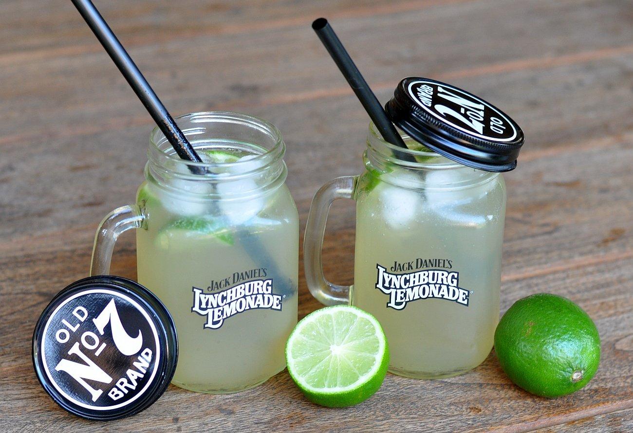 Lynchburg Lemonade lynchburg lemonade-LynchburgLemonade-Lynchburg Lemonade – Das Original-Rezept