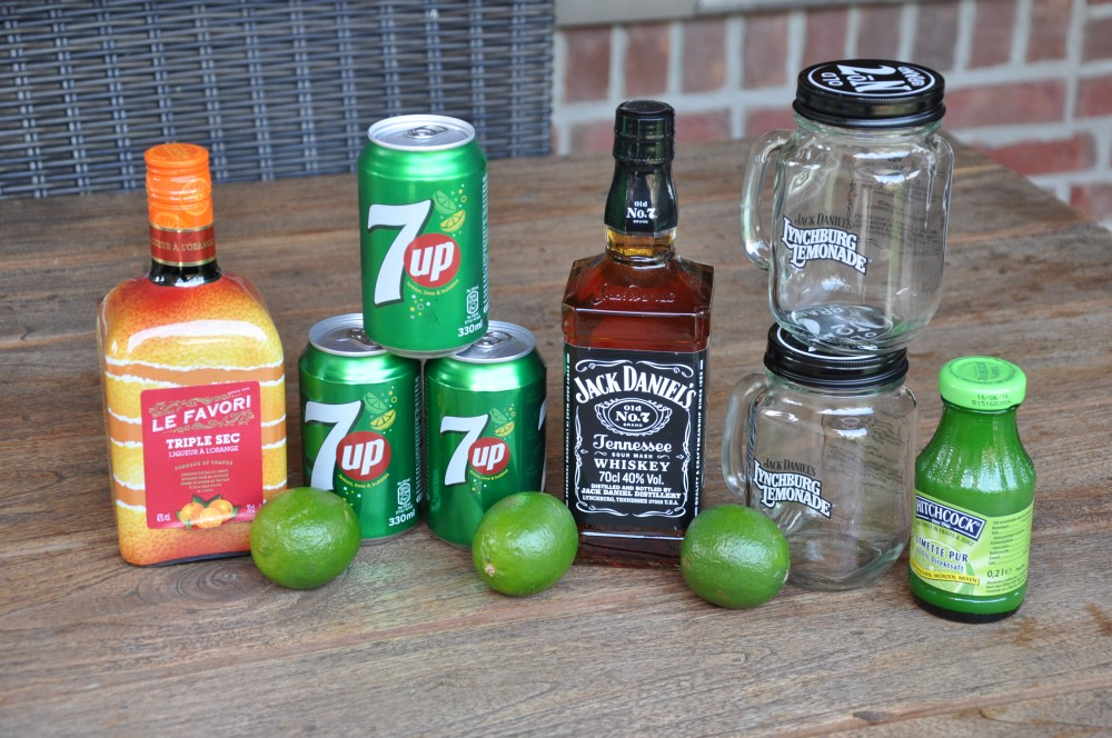 Lynchburg Lemoande lynchburg lemonade-LynchburgLemonade01-Lynchburg Lemonade – Das Original-Rezept