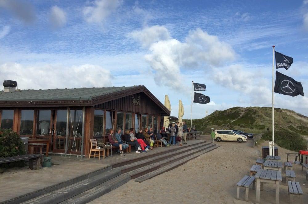 Sansibar Sylt sansibar-SansibarSylt04-Sonne, Strand und Sansibar – Mehr als ein Promi-Paradies auf Sylt