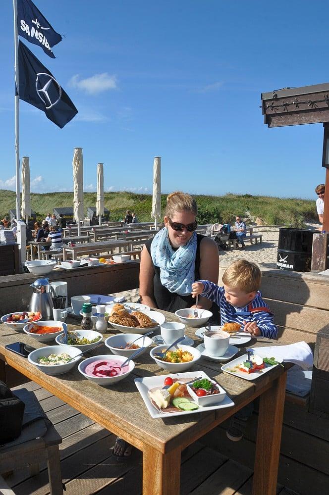 sansibar-SansibarSylt05-Sonne, Strand und Sansibar – Mehr als ein Promi-Paradies auf Sylt