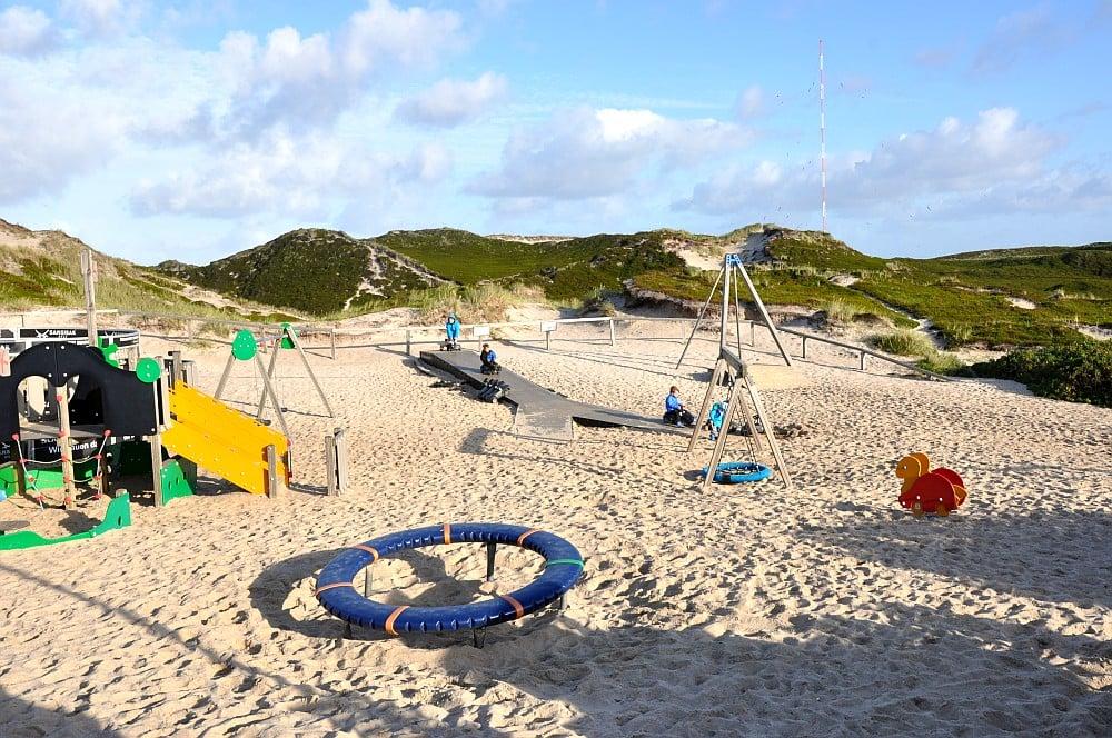 sansibar-SansibarSylt07-Sonne, Strand und Sansibar – Mehr als ein Promi-Paradies auf Sylt