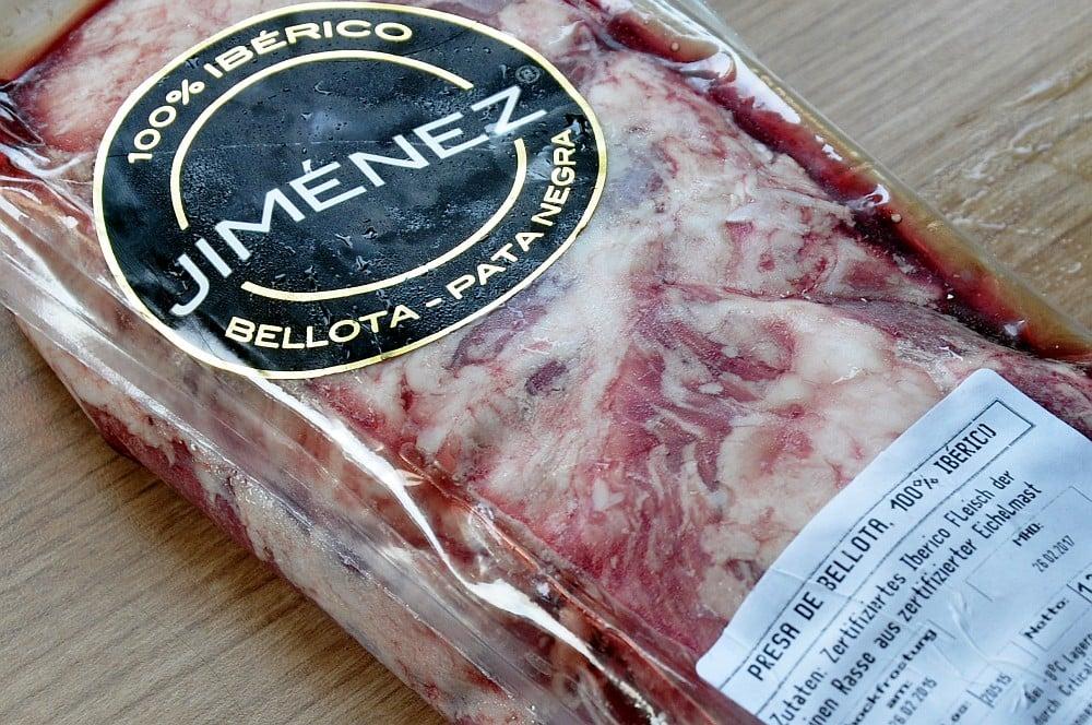 presa ibérico Bellota presa ibérico-PresaIbericoBellota01-Presa Ibérico Bellotta vom spanischen Pata Negra Schwein