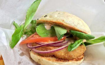 Shiso Burger Berlin bbqpit.de das grill- und bbq-magazin - grillblog & grillrezepte-ShisoBurgerBerlin 356x220-BBQPit.de das Grill- und BBQ-Magazin – Grillblog & Grillrezepte –