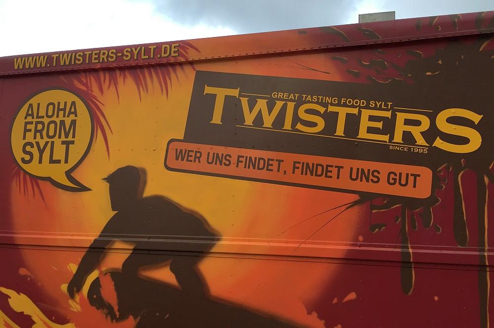 Twisters Sylt twisters sylt-TwistersSylt04-Twisters Sylt – Burger Grill & Tiki Diner
