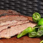beef brisket-BeefBrisketRinderbrust 150x150-Beef Brisket Anleitung – die perfekte Rinderbrust grillen