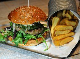 BurgerNerds Duisburg bbqpit.de das grill- und bbq-magazin - grillblog & grillrezepte-BurgerNerdsDuisburg 265x198-BBQPit.de das Grill- und BBQ-Magazin – Grillblog & Grillrezepte –
