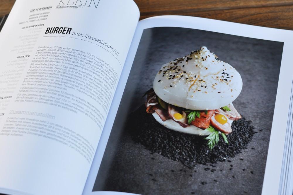 Burger de Chef burger de chef-BurgerdeChef02-Burger de Chef – Kreationen aus  der französischen Sterneküche
