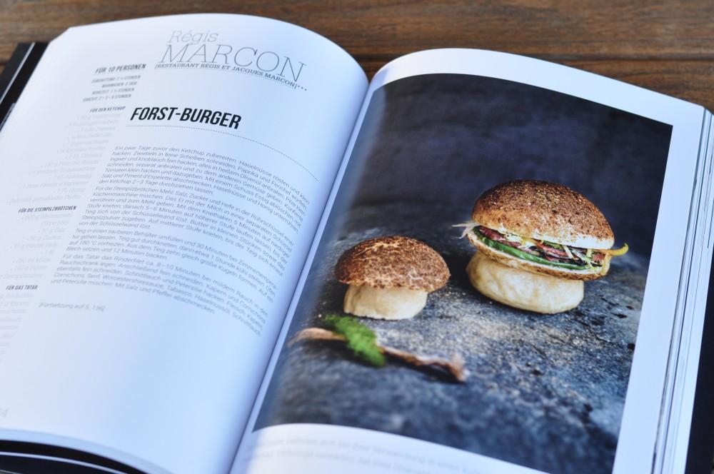 Burger de Chef burger de chef-BurgerdeChef04-Burger de Chef – Kreationen aus  der französischen Sterneküche