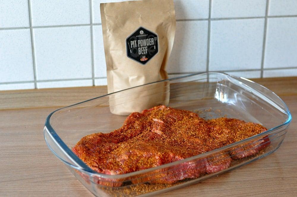 Beef Brisket burnt ends-BurntEnds03-Burnt Ends von der Rinderbrust – wie macht man die eigentlich?