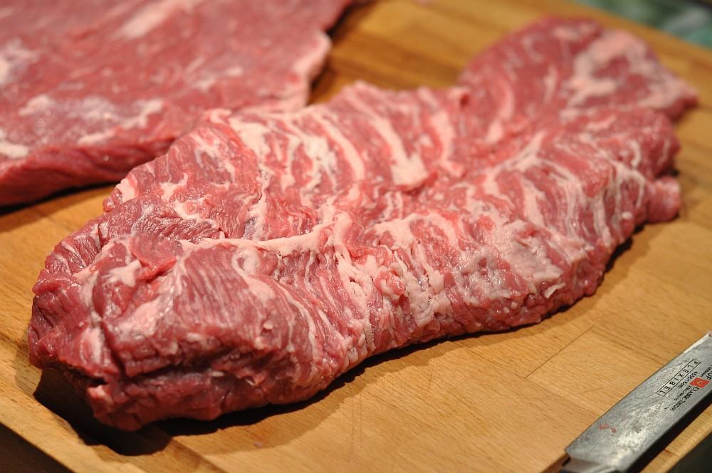 Beef Brisket burnt ends-BurntEnds04-Burnt Ends von der Rinderbrust – wie macht man die eigentlich?