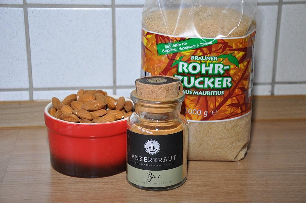 Gebrannte Mandeln gebrannte mandeln-GebrannteMandeln01-Gebrannte Mandeln in nur 5 Minuten selber machen