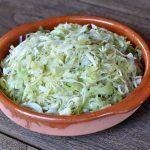 Griechischer Krautsalat griechischer krautsalat-GriechischerKrautsalat11 150x150-Griechischer Krautsalat