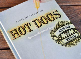 Hot Dogs around the World [object object]-HotDogsaroundtheWorld 324x235-BBQPit.de das Grill- und BBQ-Magazin – Grillblog & Grillrezepte –