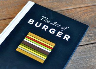 The Art of Burger [object object]-TheArtofBurger 324x235-BBQPit.de das Grill- und BBQ-Magazin – Grillblog & Grillrezepte –