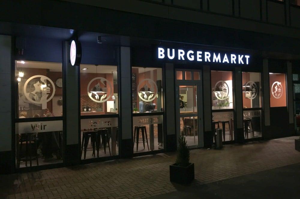 Burgermarkt Hilden burgermarkt hilden-BurgermarktHilden01-Burgermarkt Hilden im BBQPit-Burgerbuden-Test