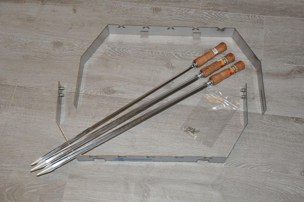 Churrasco'BBQ-Set churrasco'bbq-set-ChurrascoBBQSetMoesta01-Das Churrasco'BBQ-Set von Moesta-BBQ im BBQPit-Test