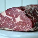 Dry Aged Beef selber machen reifebeutel-DryAgeReifebeutel 150x150-Home Dry Aging – Reifebeutel im Test – Dry Aged Beef selber machen