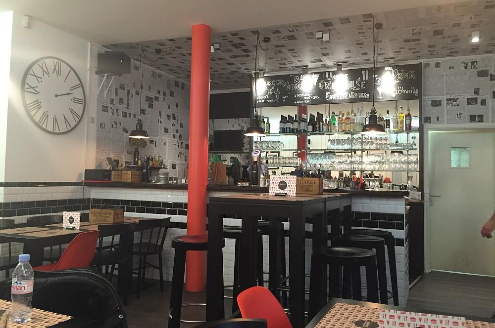 grindhouse-GrindhouseDuesseldorf04-Grindhouse Burger in Düsseldorf im BBQPit-Burgerbuden-Test