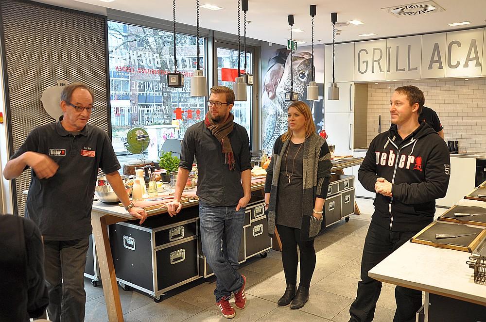 Weber Neuheiten-Grilltank weber neuheiten-grilltank-WeberNeuheitenGrilltank01-Weber Neuheiten-Grilltank im Weber Original Store Berlin
