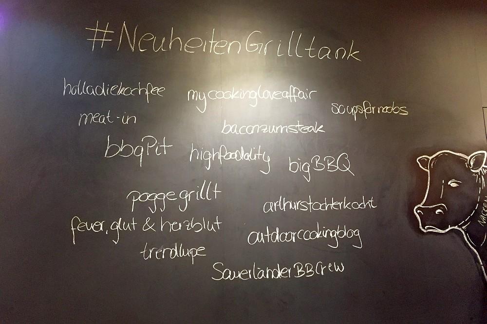 Weber Neuheiten-Grilltank weber neuheiten-grilltank-WeberNeuheitenGrilltank14-Weber Neuheiten-Grilltank im Weber Original Store Berlin