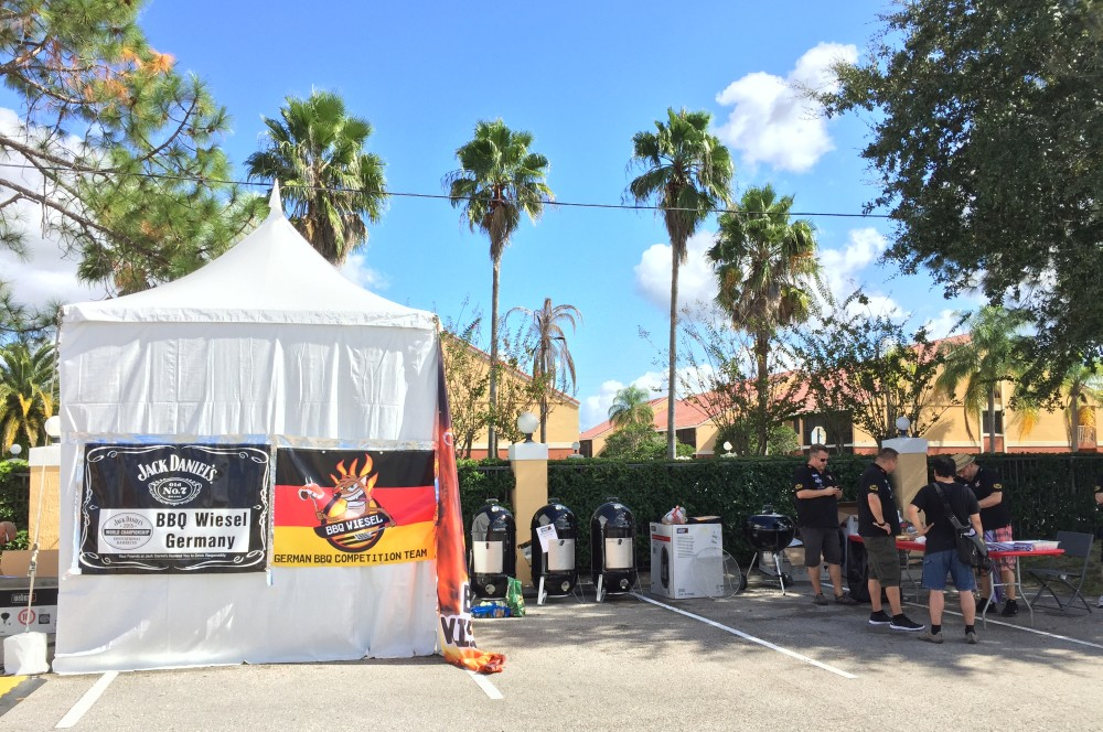 World Food Championships 2015 world food championships-WorldFoodChampionships201509-World Food Championships 2015 in Kissimmee/Florida