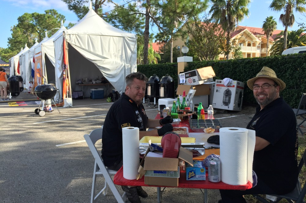 World Food Championships 2015 world food championships-WorldFoodChampionships201514-World Food Championships 2015 in Kissimmee/Florida