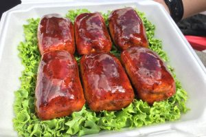 World Food Championships 2015 world food championships-WorldFoodChampionships201517 300x199-World Food Championships 2015 in Kissimmee/Florida