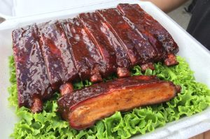 World Food Championships 2015 world food championships-WorldFoodChampionships201518 300x199-World Food Championships 2015 in Kissimmee/Florida