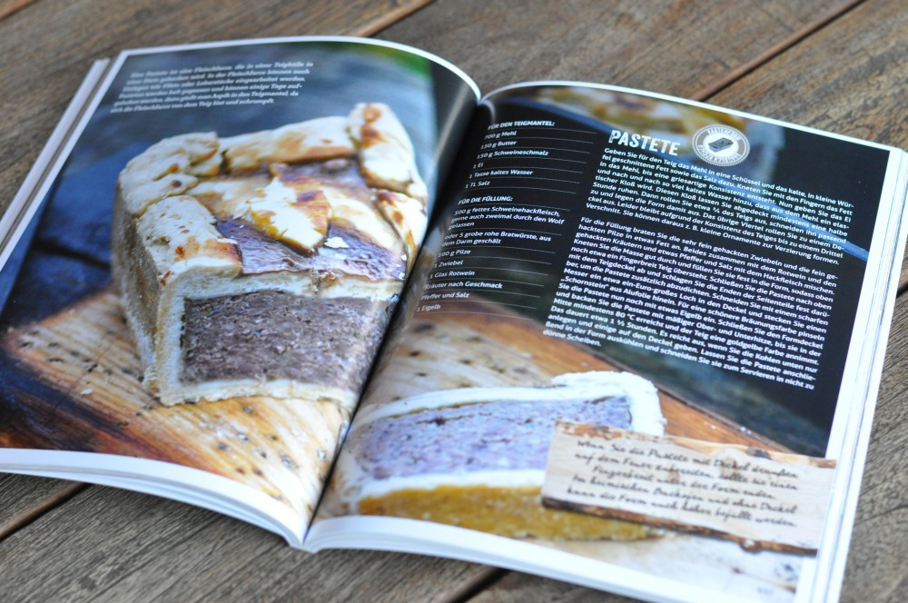 Draussen Kochen - Das Petromax Outdoor-Kochbuch draussen kochen-DraussenKochenDasPetromaxOutdoorKochbuch01-Draussen Kochen – das Petromax Outdoor-Kochbuch