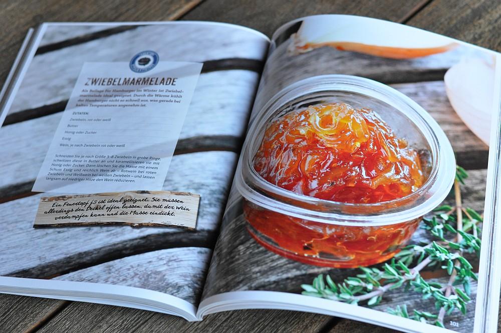 Draussen Kochen - Das Petromax Outdoor-Kochbuch draussen kochen-DraussenKochenDasPetromaxOutdoorKochbuch02-Draussen Kochen – das Petromax Outdoor-Kochbuch