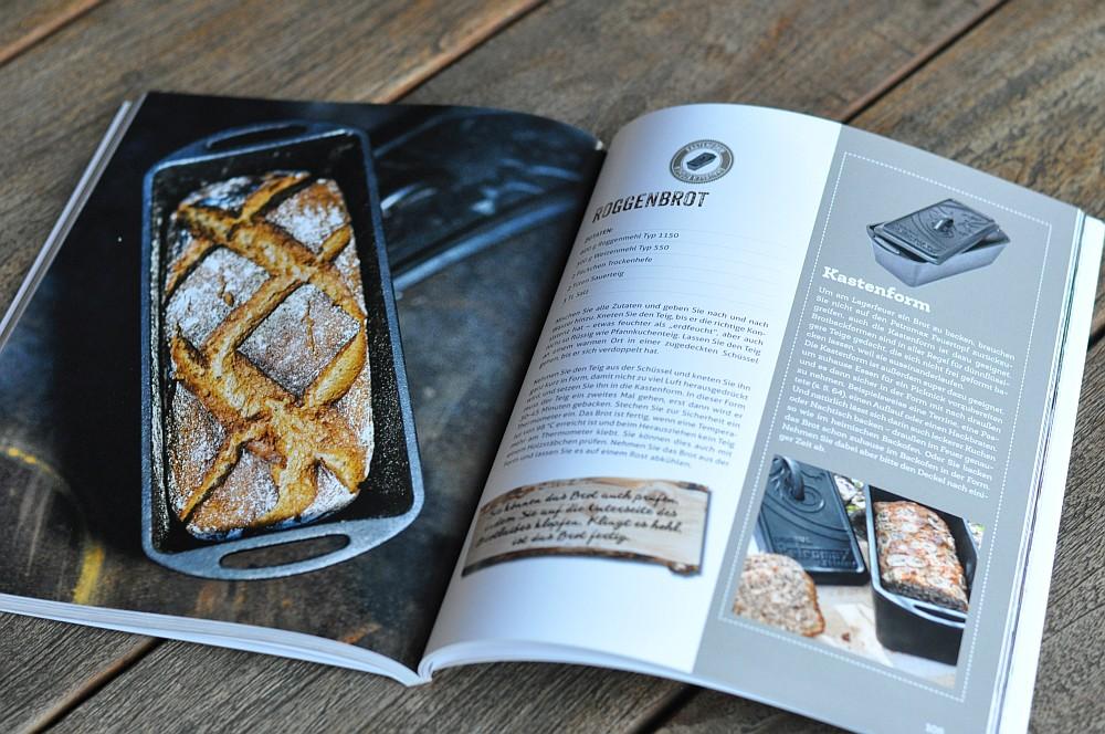 Draussen Kochen - Das Petromax Outdoor-Kochbuch draussen kochen-DraussenKochenDasPetromaxOutdoorKochbuch03-Draussen Kochen – das Petromax Outdoor-Kochbuch