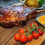 tomahawk steak-TomahawkSteakR 150x150-Tomahawk Steak vom Grill – das Männersteak