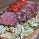 Tri Tip Bürgermeisterstück tri tip-TriTipBuergermeisterstueck07 150x150-Tri Tip Steak – Bürgermeisterstück mit gegrilltem Fenchel