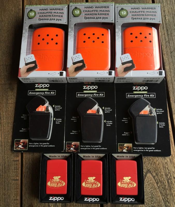Zippo-Gewinnspiel bbqpit-zippo-ZippoGewinnspiel-Gewinne ein original BBQPit-Zippo Feuerzeug!