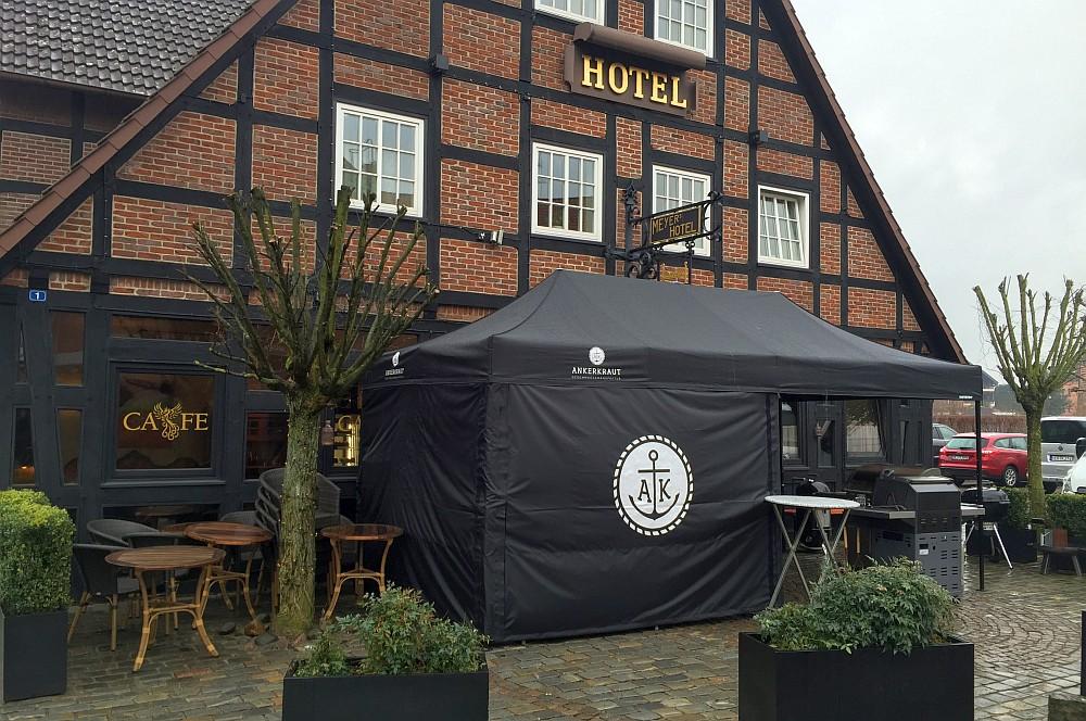 Ankerkraut Meat.ing ankerkraut meat.ing-AnkerkrautMeat-Ankerkraut Meat.ing 2016 – das Bloggertreffen im Norden