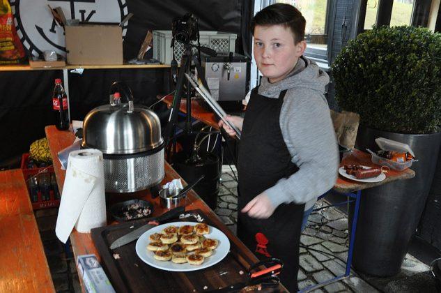 ankerkraut meat.ing-AnkerkrautMeat-Ankerkraut Meat.ing 2016 – das Bloggertreffen im Norden